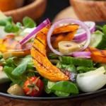 Los celiacos y la hostelería dicen Camarero una sin gluten