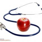 Cuida nuestra alimentación, 4 consejos que nos ayudarán