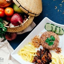 ¿Sabes cuales son los beneficios de la dieta mediterránea?