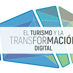 Turismo y transformación digital. World Tourism Day