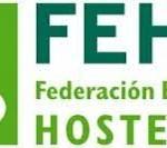 FEHR. La Fehr estandariza la clasificación de los negocios de hostelería