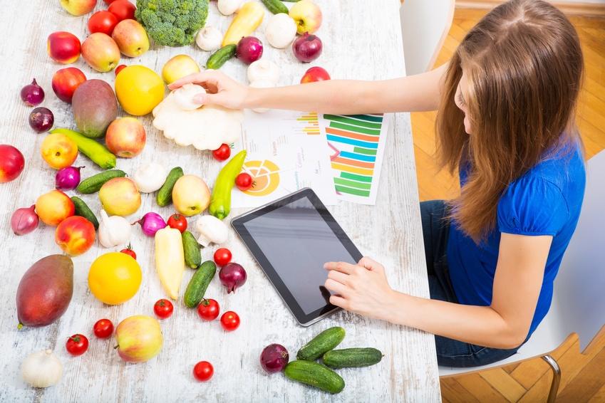 Estrenamos nuevo sitio web para que puedas solicitar el carnet de manipulador de alimentos online
