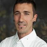 Top 100 restaurantes europeos