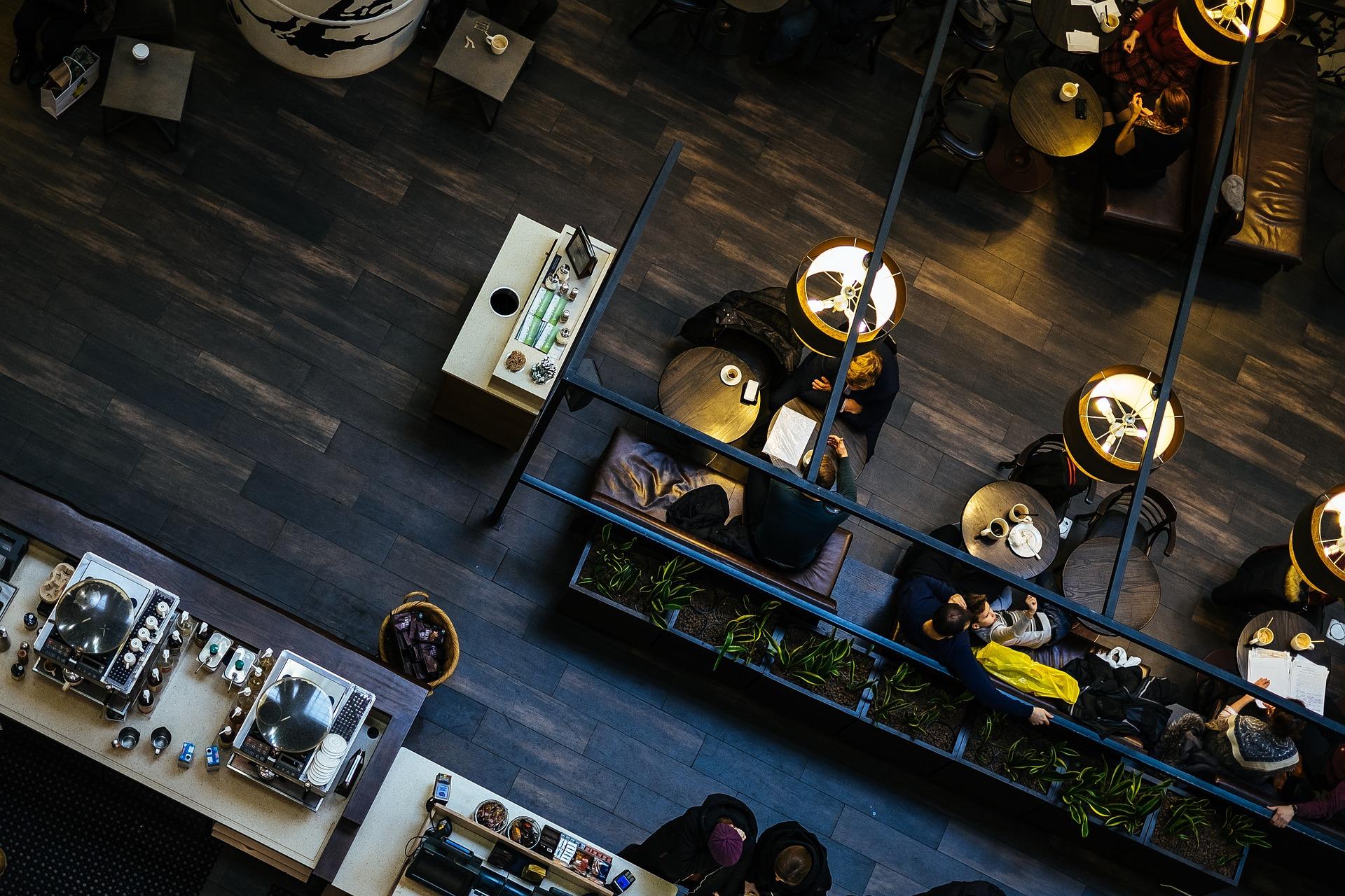 restaurante-desde-arriba