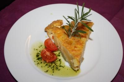 tortilla-sin-huevo