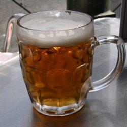 26 Beneficios de la cerveza que quizás no conocías