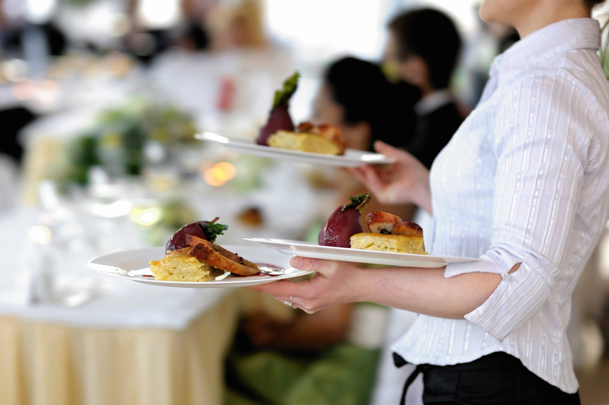 Noticias relevantes recopiladas del sector de la hostelería y el turismo