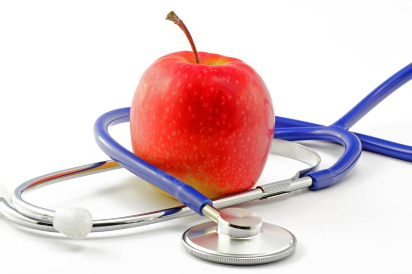 Brotes de enfermedad y factores que desencadenan la transmisión en los alimentos